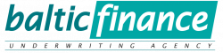 balticfinance Logo