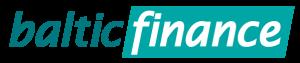 balticfinance